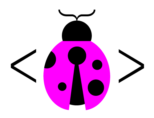 Codecinella.org